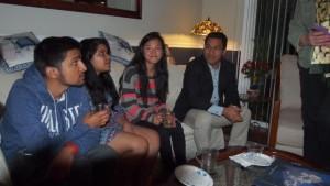 Nepal Presentation 2015 rev